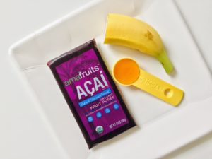 The Art of Acai Bowls -