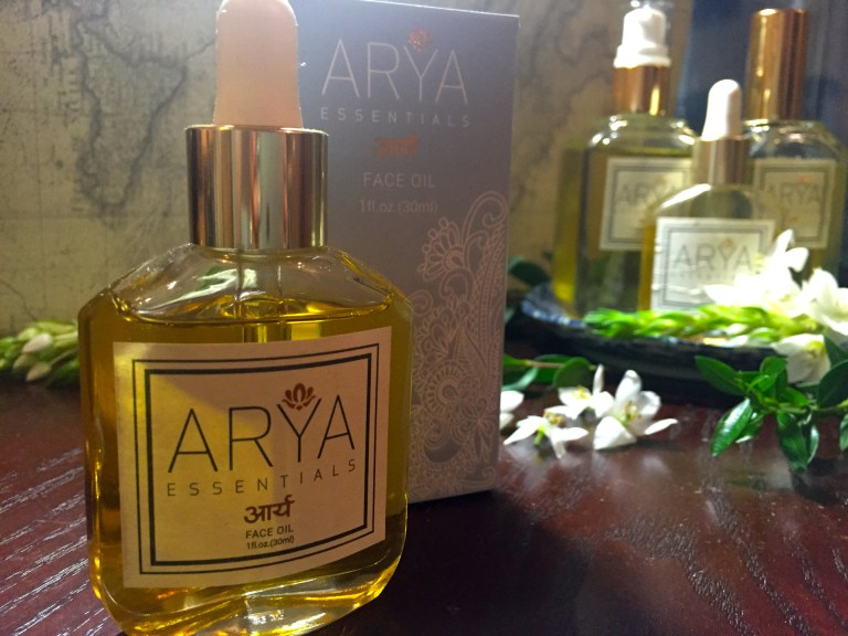 Arya-Essentials-what-the-doost-1