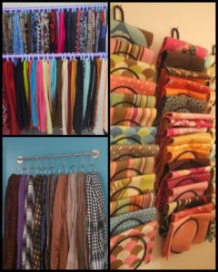 10 Tips for New Hijabis -