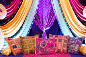 Mehndi Party Dance : My big fat indian pakistani mehndi party missmuslim